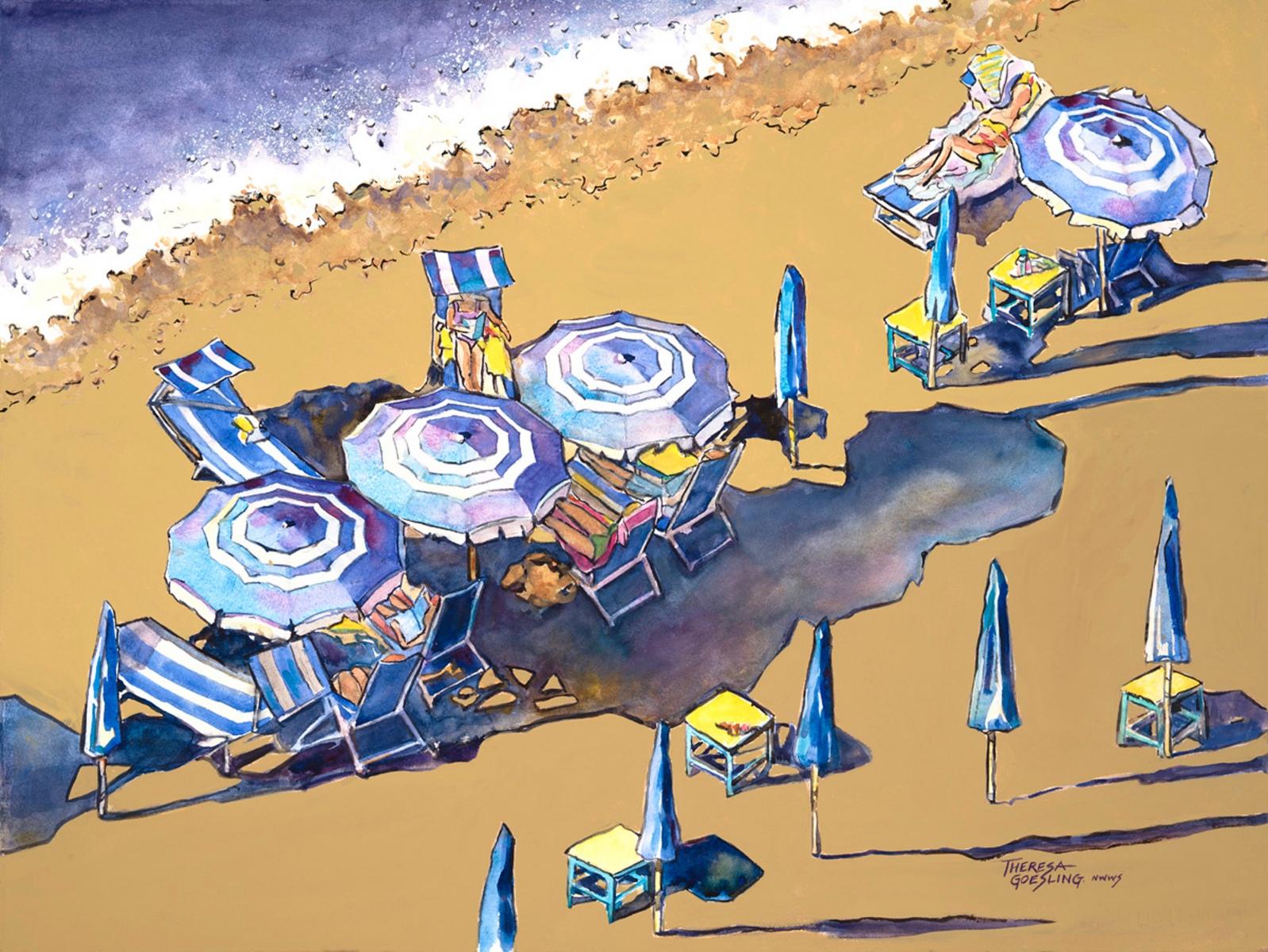 Goesling-Watermedia-Birdseye-Beach-Party-28-x-21