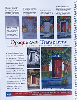 Book-Interior-Opawue-oveer-transparent